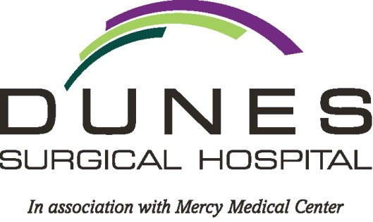 Surgery Center logo