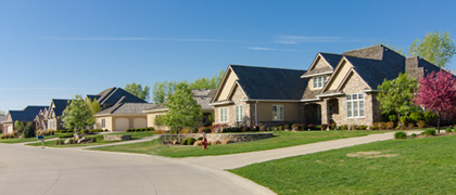 Why Dakota Dunes is for You & Your Business