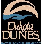Dakota Dunes