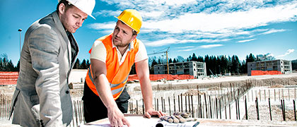 Site Selectors & Commercial Properties